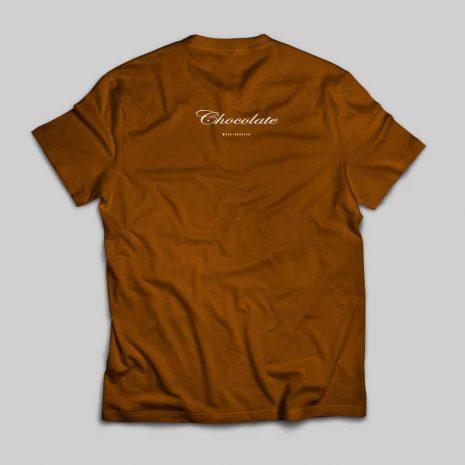 back_tshirt_chocolate_01