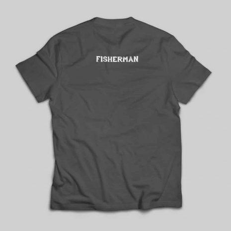 back_tshirt_fishing_02