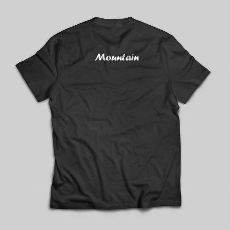 back_tshirt_mountain_01