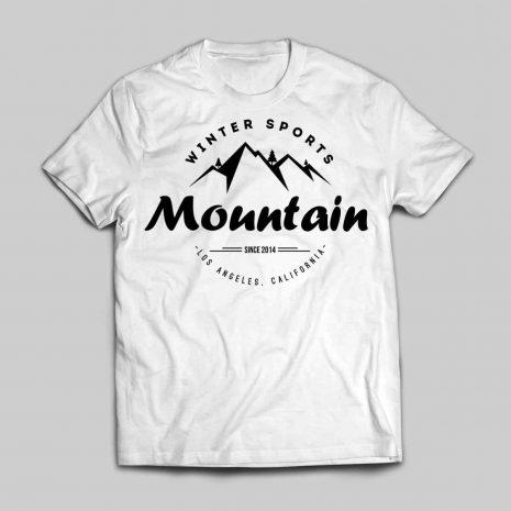 back_tshirt_mountain_02