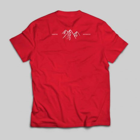 back_tshirt_mountainware_01