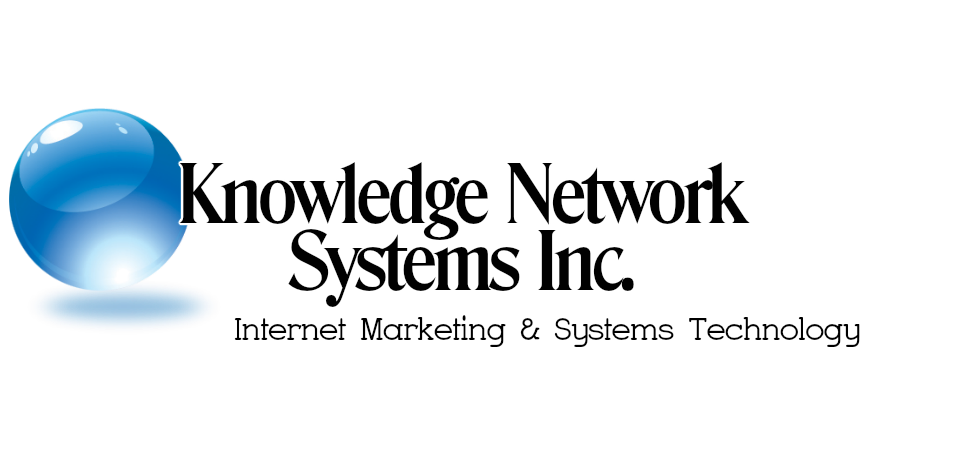 Knowledge Network Inc.